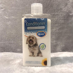 Duvo Conditioner Sunflower 250ml
