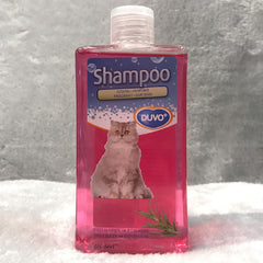 Duvo Shampoo Kissoille 250ml