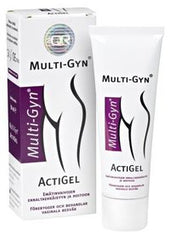 Multi-gyn actigel ( 50 ml)