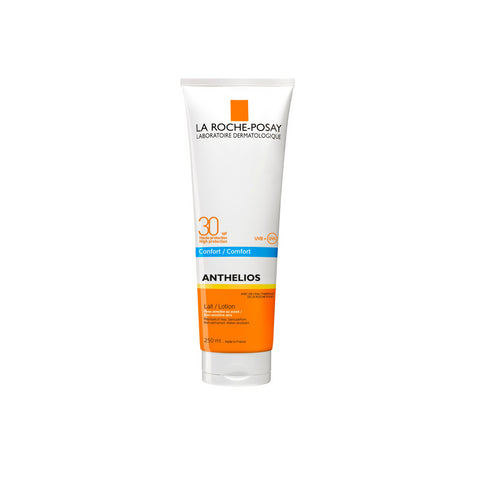 Lrp anthelios vartalo spf30 (250 ml)