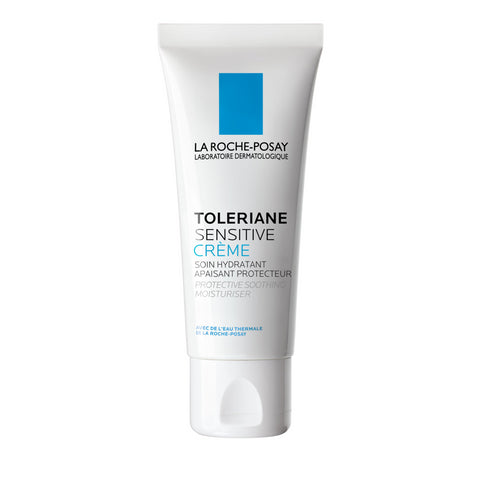 Lrp toleriane sensitive (40 ml)
