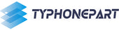 iPhone 6 Plus Accessories Package: Wireless Bluetooth Earbuds + Temple | TYPhonePart