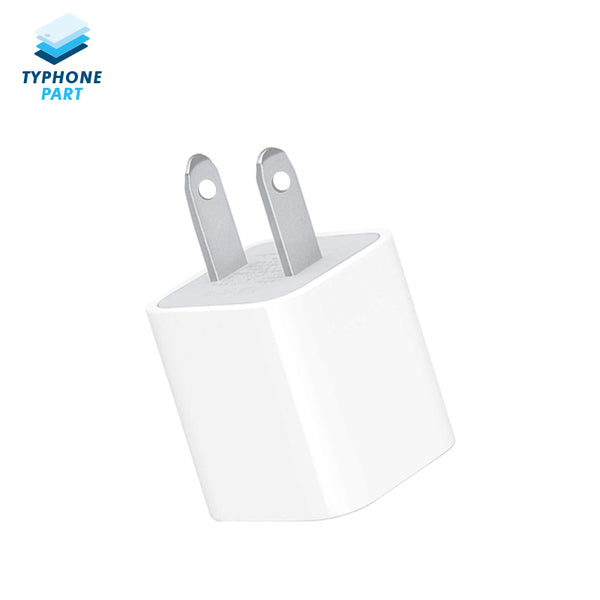 USB Power Adapter for iPhone and iPod - TYPhonePart