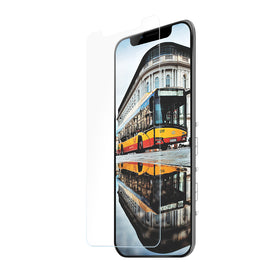 Premium Tempered Glass Screen protector for iPhone XS Max