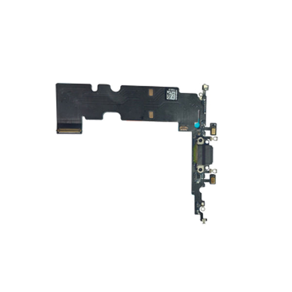 For iPhone 8 Plus Lightning Connector and Headphone Jack - TYPhonePart