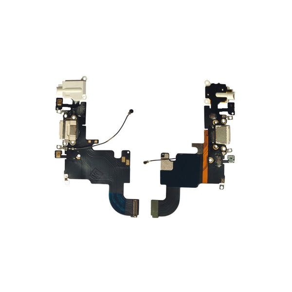 For iPhone 6S Lightning Connector and Headphone Jack - TYPhonePart