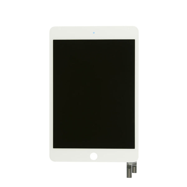 For iPad Mini 4 Full LCD Touch Screen Display Replacement - TYPhonePart