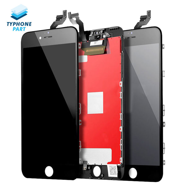 For Apple iPhone 6S Premium LCD Screen Replacement + Digitizer Display Repair Kit - TYPhonePart