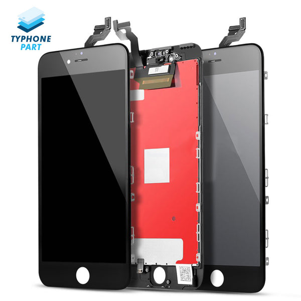 For Apple iPhone 6S Plus Premium LCD Screen Replacement + Digitizer Display Repair Kit - TYPhonePart