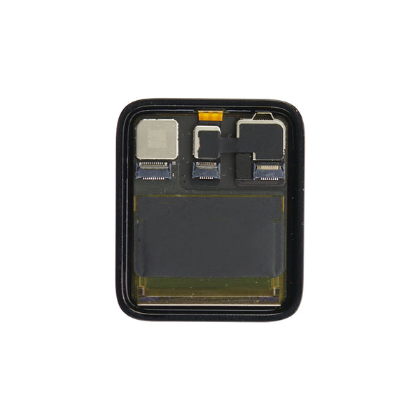 For Apple Watch Series 3 (42mm) GPS LCD Touch Screen and Digitizer Replacement - TYPhonePart