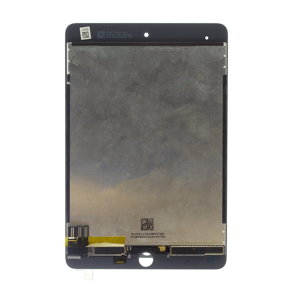 For iPad Mini 5 Screen Replacement Full LCD Assembly - TYPhonePart