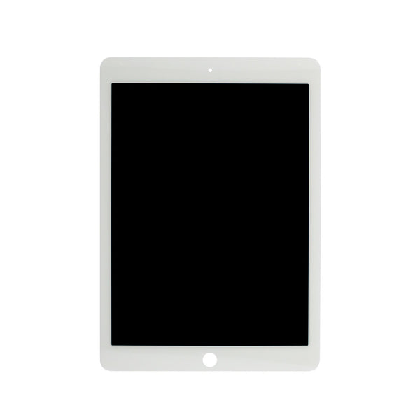 For iPad Air 2 Screen Replacement Full LCD Assembly - TYPhonePart