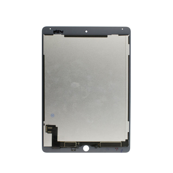 For iPad Air 3 Screen Replacement Full LCD Assembly - TYPhonePart