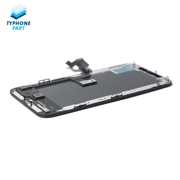 For Apple iPhone XS OLED Screen Replacement +Digitizer Display Premium Repair Kit - TYPhonePart