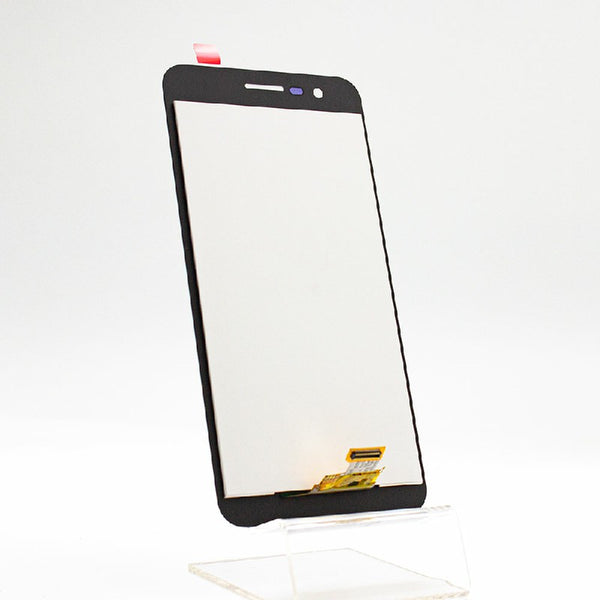 For LG k11 Premium LCD Screen Replacement +Digitizer Display Repair Kit