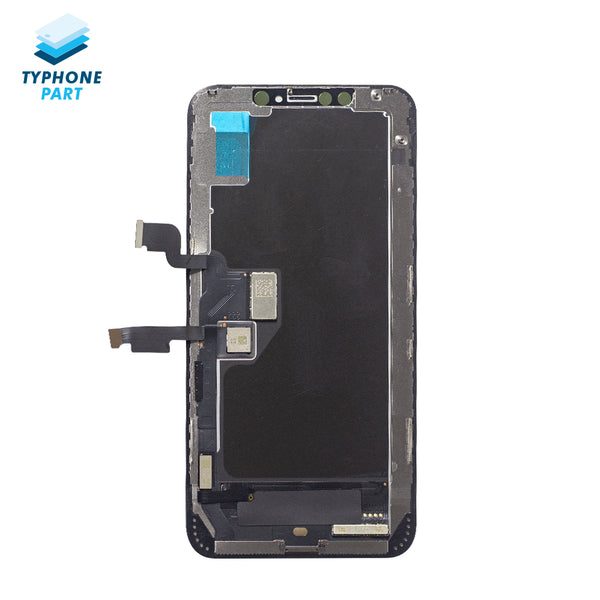 For iPhone XS Max LCD Touch Screen Replacement  + Repair Kit - TYPhonePart