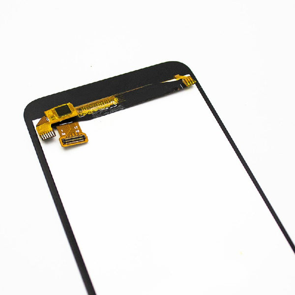 For LG k9 Premium LCD Screen Replacement +Digitizer Display Repair Kit