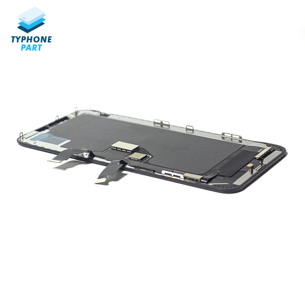 For iPhone XS Max LCD Screen Replacement  + Digitizer Display Repair Kit And Screen Glass Protect - TYPhonePart