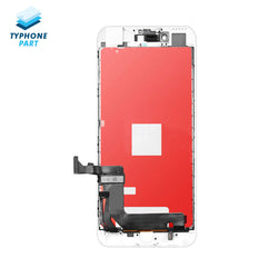 For iPhone 7 Premium LCD Glass Touch Screen Replacement + Repair Tools+ Adhisive