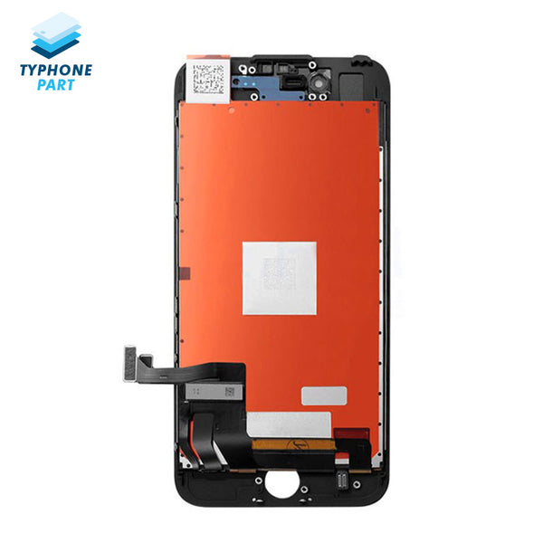 iPhone 7 Premium LCD Glass Touch Screen Replacement + Repair Tools+ Adhisive - TYPhonePart