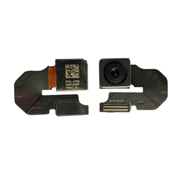 For iPhone 6 Rear Camera - TYPhonePart