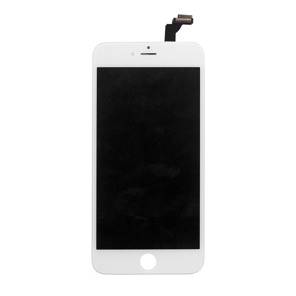 TS8 For iPhone 6 Plus Premium Screen Replacement 5.5 inch, LCD Touch Display Digitizer + Repair Kits - TYPhonePart
