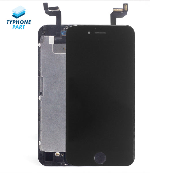 TS8 For iPhone 6S Premium Screen Replacement 4.7 inch, LCD 3D Touch Display Digitizer + Repair Kits - TYPhonePart