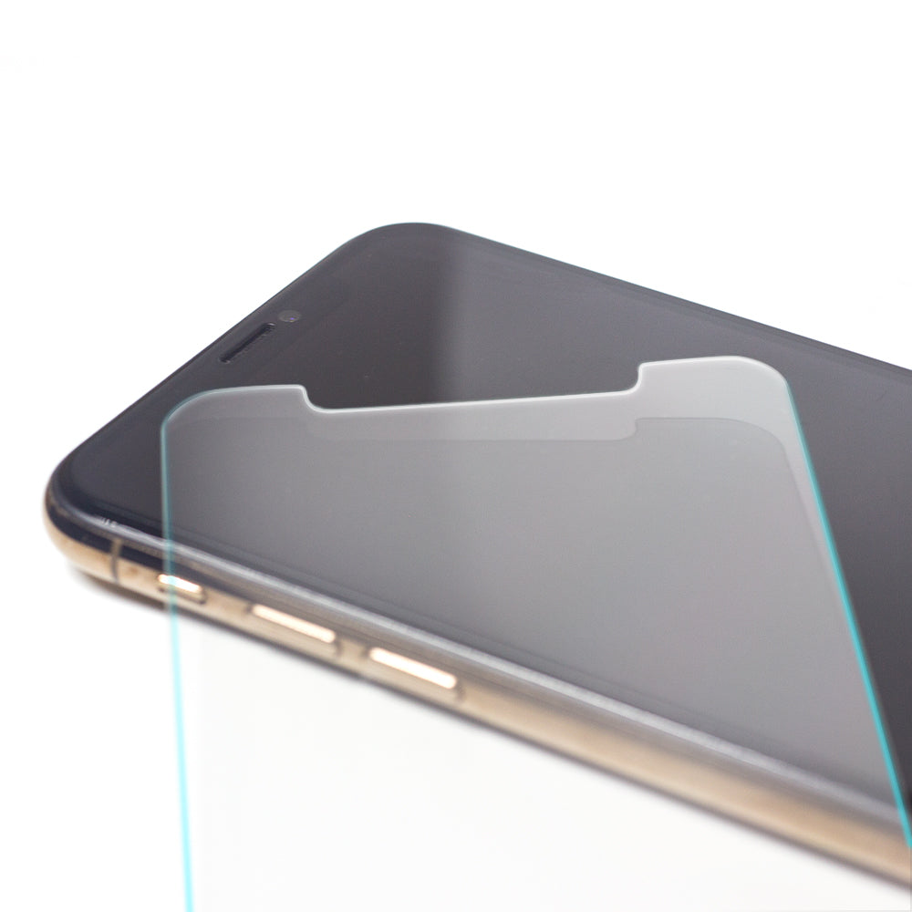 Premium Tempered Glass Screen protector for iPhone XR - TYPhonePart
