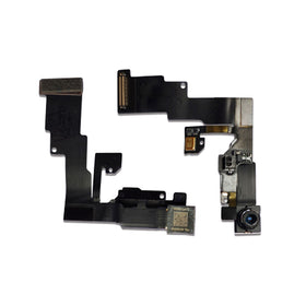 For iPhone 6 Front Camera and Sensor Cable
