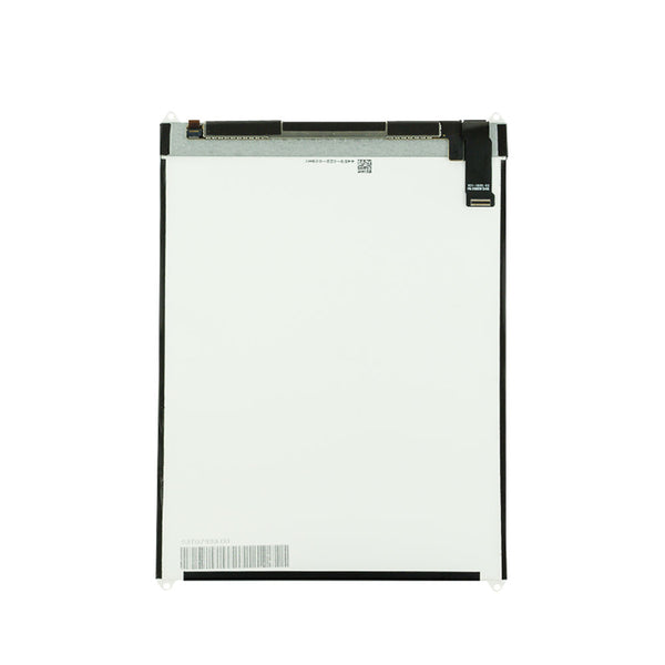 For iPad Mini 2 LCD Only - TYPhonePart