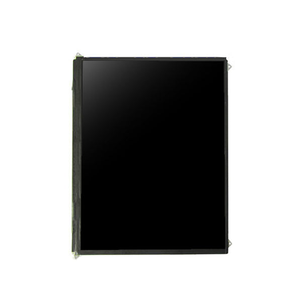 For iPad 3 LCD Only - TYPhonePart