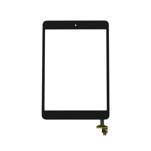 For iPad Mini 2 Glass Touch Screen Display Digitizer Full Assembly - TYPhonePart