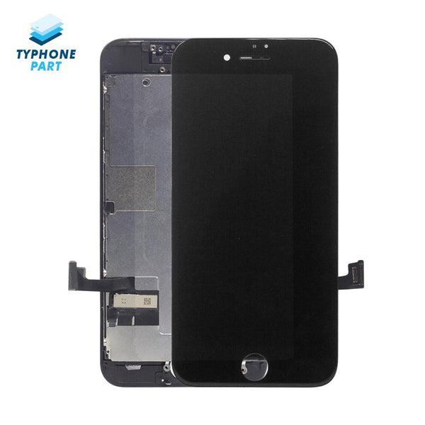 TS8 For iPhone 8 Screen Replacement 4.7 inch, LCD 3D Touch Display Digitizer + Repair Kits