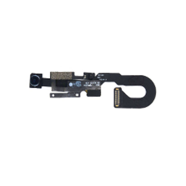 For iPhone 8 Front Camera and Sensor Cable - TYPhonePart