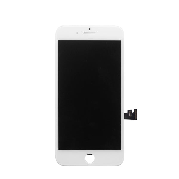 TS8 For iPhone 7 Plus Premium Screen Replacement 5.5 inch, LCD 3D Touch Display Digitizer + Repair Kits - TYPhonePart