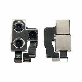 For iPhone 11 Plus Rear Camera