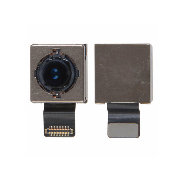 For iPhone XR Rear Camera - TYPhonePart