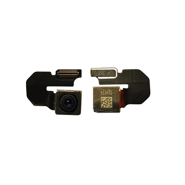 For iPhone 6S Rear Camera - TYPhonePart
