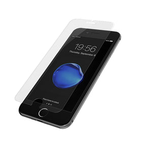 Premium Tempered Glass Screen protector for iPhone 7 Plus/8 Plus
