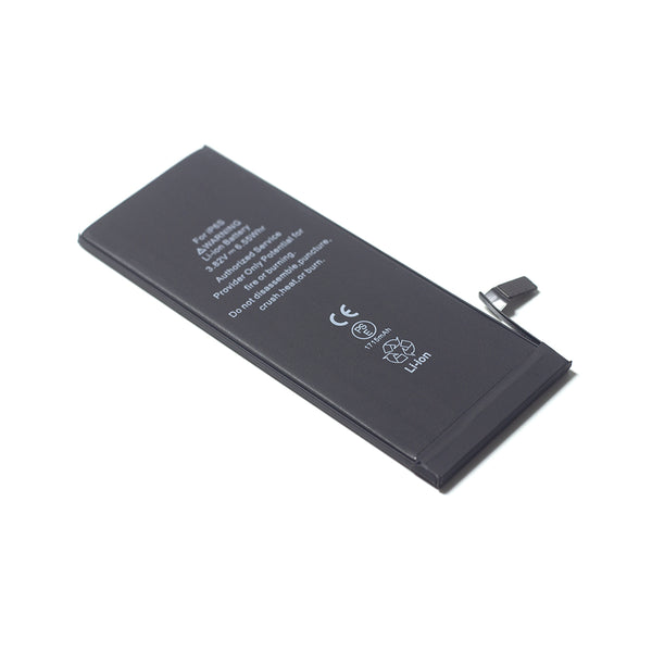 For iPhone 6S Premium Battery Replacement + Repair Tools And Two Adhesive - TYPhonePart