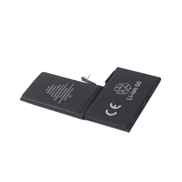 For iPhone X High Quality Battery Replacement + Repair Tools