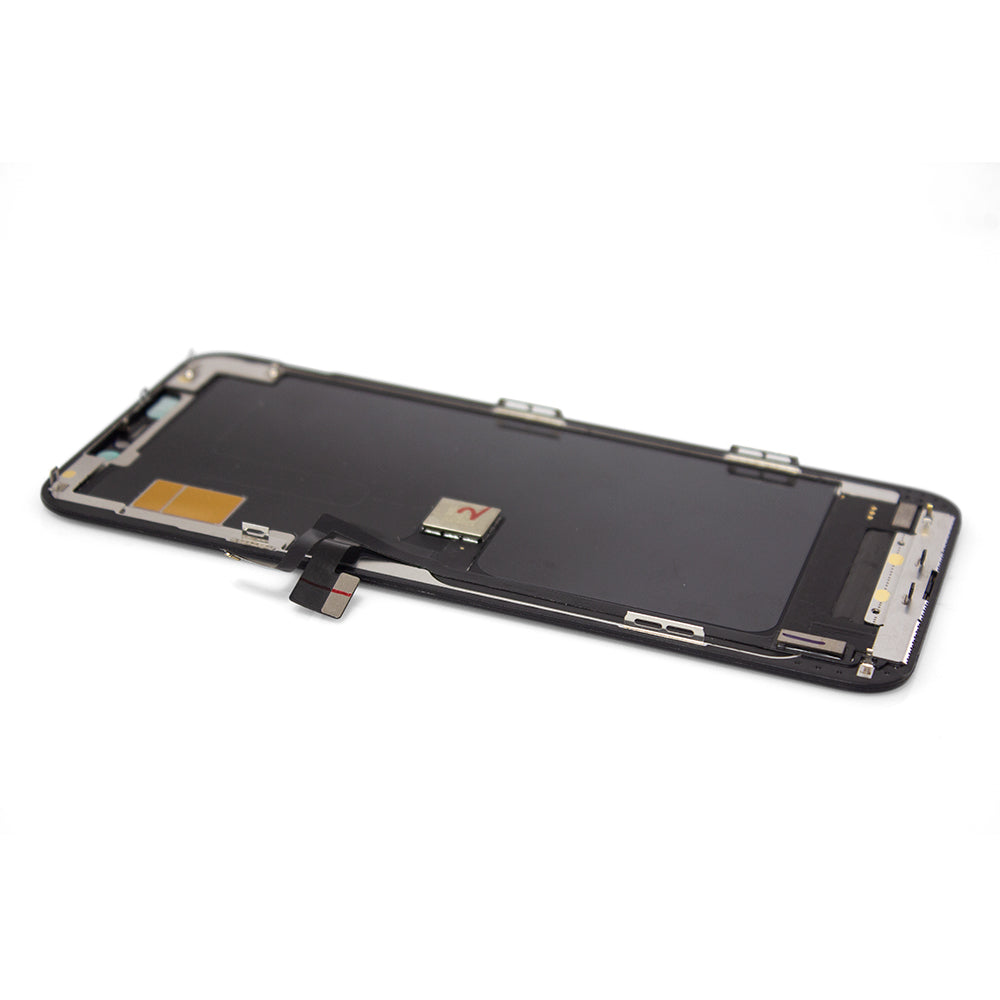 iPhone 11 Pro OLED Touch Screen Display Replacement +Digitizer Display Premium Repair Kit - TYPhonePart