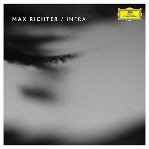 RICHTER,MAX <br/> <small>INFRA</small>