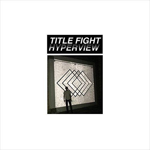 TITLE FIGHT <br/> <small>HYPERVIEW</small>