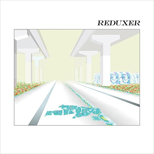 ALT-J <br/> <small>REDUXER</small>