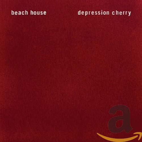 BEACH HOUSE <br/> <small>DEPRESSION CHERRY</small>