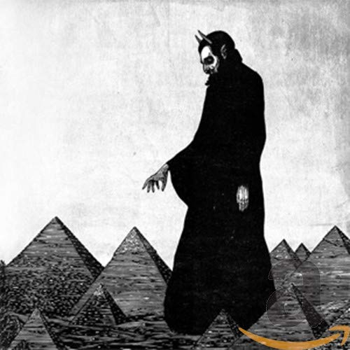 AFGHAN WHIGS <br/> <small>IN SPADES</small>