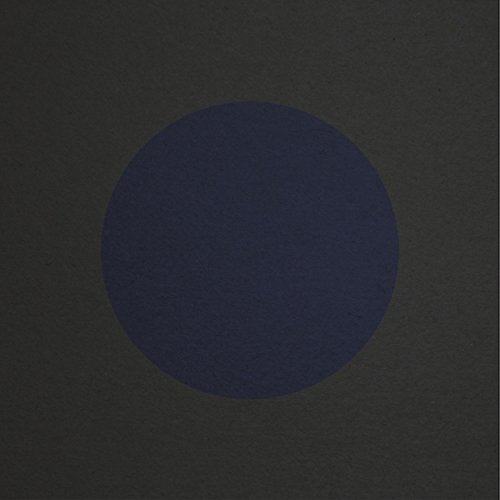 BEACH HOUSE <br/> <small>B-SIDES & RARITIES (DLCD)</small>