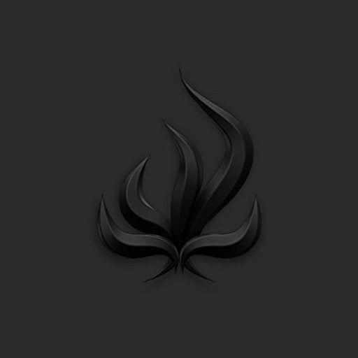 BURY TOMORROW <br/> <small>BLACK FLAME</small>