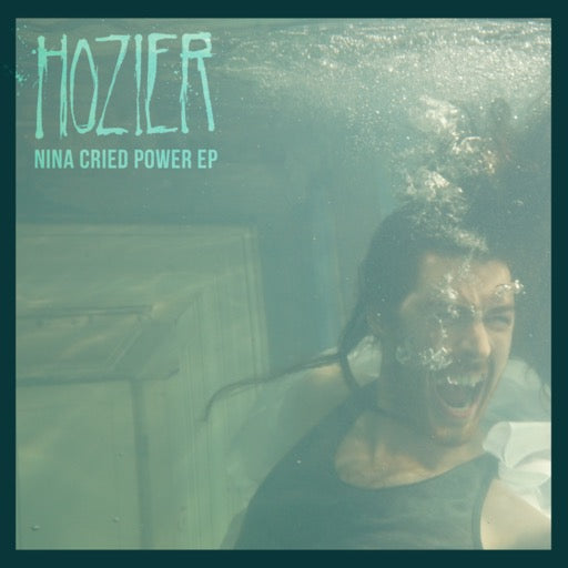 HOZIER <br/> <small>BF18 NINA CRIED POWER (REX) ()</small>